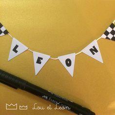 DecoCakeCars_Leon_01.jpg