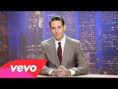 The James Dean of Rap Music. G-Eazy.  - Listen here --> http://beats4la.com/james-dean-rap-music-g-eazy/