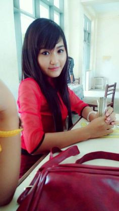 Su Myat Sandi