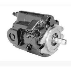 Buy DENISON, oil pump series Piston Pump from Pioneer Hydraulic Co., LTD,Hydraulic Pump Distributor online Service suppliers. Gear Pump, Centrifugal Pump, Hydraulic Pump, Industrial, Pumps, Strong, Oil, Business, Plants