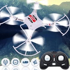 Type: HelicopterFeatures: Remote Control,ModelAerial Photography: NoAction Time: 5-7minsState of Ass