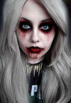 1000+ images about Halloween Ideas on Pinterest | Voodoo dolls ...