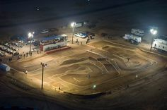 Easy Track Layout - Page 2 - R/C Tech Forums
