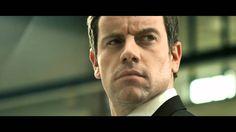 INNOVATING FOR YOU - Willkommen bei Fliegl Trailer!