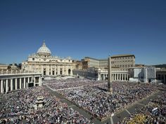 Italy and Vatican on guard after ISIL threat | CathNewsUSA