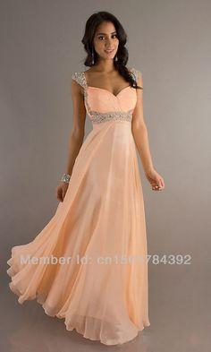 2013 Homecoming Dress $169.00