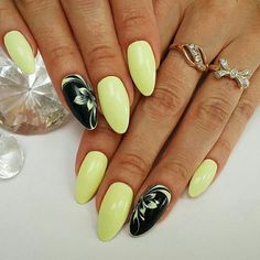 Pink Manicure Comes From His Sweet Blessing - Page 10 of 15 - Dazhimen Long Nail Designs, Nail Art Designs, Spring Nails, Summer Nails, Cute Nails, Pretty Nails, Nail Design Kit, Grow Long Nails, Pink Manicure