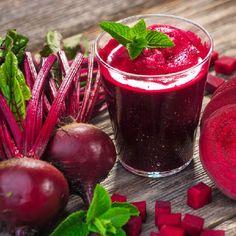 Beetroot Juice Benefits, Juicing Benefits, Health Benefits, Exercise Benefits, Health Exercise, Cleanse Recipes, Smoothie Recipes, Juice Recipes, Beet Recipes
