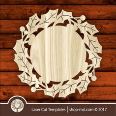 Frame template, online vector design store for laser cut templates. Frame Template, Templates, Cut Photo, Laser Cut Patterns, Vector File, Vector Design, Wooden Boxes, Laser Cutting, Free Design