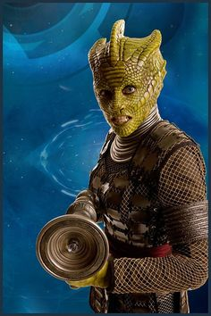 The Silurians (Homo reptilia) were Earth's first intelligent inhabitants, cold-blood reptilians with a lifespan of over three centuries who developed a civilisation at least 300 million years before human beings evolved.
