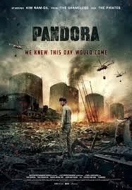 Pandora sur lecteur vk    #film #streaming #filmvf #filmonline #voirfilm #movie #films #movies #youwhatch #filmvostfr #filmstreaming