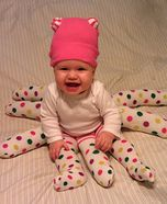Homemade Costumes for Babies - Costume Works (page 3/13)