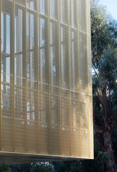 + The Alb'Oru cultural centre in Bastia by DDA Architectes