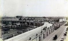 1900 Ferdinánd híd
