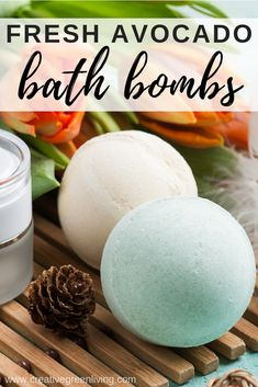 This homemade bath bomb recipe is inspired by the Lush bath bomb recipe for AvoBath. It uses fresh avocado and essential oils to make a yummy lush inspired DIY bath bomb. This is one of the best bath bomb recipes for your skin! Learn how to make bath bomb Sally Nightmare Before Christmas, Best Lush Bath Bombs, Natural Bath Bombs, Bath Bombs Tumblr, The Body Shop, Bath Bombs Video, Diy Lush Bath Bombs, Recipe For Bath Bombs, Homeade Bath Bombs