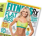Toned Arms & Abs Video 1 | FitnessRX for Women