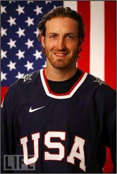 Brooks Orpik---Pittsburgh Penguins