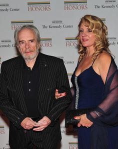 Merle Haggard Wife, Country Music Singers, American Country, Older Men, What Is Life About, Album Covers, Legends, What's Life, December 4