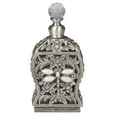 Frasco para perfume amy - Westwing.com.br - Tudo para uma casa com estilo