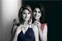 Neetu Singh and Riddhima Kapoor (mother & daughter) Bollywood Stars, Bollywood News, Cute Messages For Her, Neetu Singh, Message For Mother, Love You Very Much, Rare Pictures, Happy Mothers, Old Photos