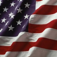 hymns for memorial day worship services
