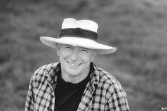 Peter Weir (born August 21, 1944)