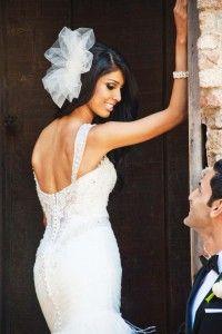 http://bit.ly/HYTU6W  #wedding