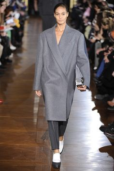 Stella McCartney RTW Fall 2013 - Slideshow