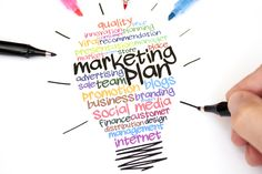 what is marketing? which is the types of best Marketing strategies. There are so many types of marketing strategies in the world. Digital Marketing Strategy, Business Marketing Strategies, Marketing Services, Social Business, Small Business Marketing, Business Branding, Online Business, Business School, Small Business Management