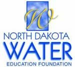 Dushinske & Jamison Water Resources Scholarship--Two $1,000 scholarships will be awarded each year to one male and one female student. Recipients must attend a ND college or university. Preference will be given to, but not limited to, students studying water-related fields and/or students or families who have taken an active role in ND water resource management--Early April Deadline