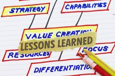 Interesting Lessons I've Learned About Value Brain Food, Lessons Learned, How To Apply, Train, Learning, Blog, Studying, Blogging, Teaching