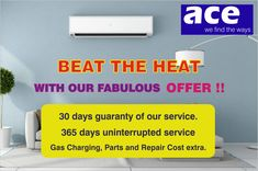 cf662562560 Air Cool Engineering offers the best and lowest rates for Air Conditioner  Services in Mumbai