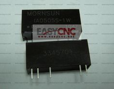 IA0505S-1W Module IGBT Transistor www.easycnc.net