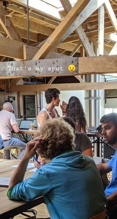 Yesterday wasnt good Shawn Mendes Kissing, Mendes Army, Shawn Mendez, Why I Love You, Speak The Truth, Sweet Couple, My Idol, Actors & Actresses, Husband