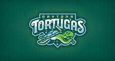 Daytona Tortugas: http://www.playmagazine.info/daytona-tortugas/