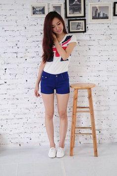 free shipping] buy best kubeiying t-shirts men casual short sleeve