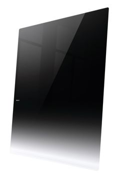 Photo de Philips TV DesignLine 2013 | #obsessed with #TV