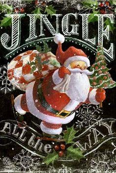 Christmas Time, Christmas Ideas, Merry Christmas, Christmas Decorations, Xmas, Christmas Ornaments, Holiday Decor, Santa Baby, Time Of The Year