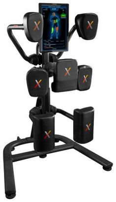 Nexersys Home Unit for Boxing - Training Equipment Direct - Healty fitness home cleaning Boxing Training, Training Equipment, No Equipment Workout, Fitness Equipment, Boxing Boxing, Smart Home Ideas, Personal Training Programs, Fitness Gadgets, Fitness Gear