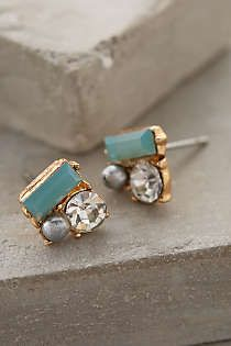 Anthropologie - Ailie Studs