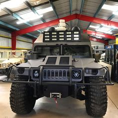Pin by cars for sale on monster trucks for sale автомобили, Hummer Cars, Hummer Truck, Hummer H1, Army Vehicles, Armored Vehicles, Military Equipment For Sale, Monster Trucks For Sale, Carros Suv, Offroad