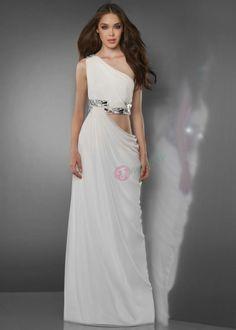 long prom dress prom dresses long 2014