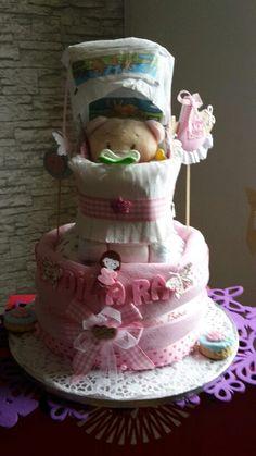 For babygirl