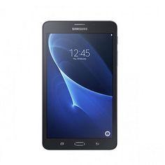 Samsung SM-T285NZKABTU Galaxy Tab A 7.0inch Touchscreen 4G 32GB Memory Black
