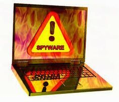 Site Finder is consider as a precarious adware infection which attacks Windows system quietly. It usually gets into the targeted computer system, when users download free software or games from unknown