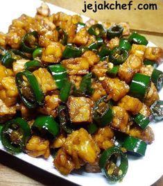 Lumpia, Kung Pao Chicken, Side Dishes, Menu, Ethnic Recipes, Beverage, Globe, Food, Menu Board Design