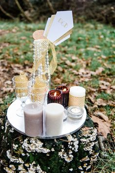 Decoratie sweet table pinterest rembrandt fotografie and amsterdam - Decoratie idee ...