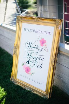 Morgan and Rob: Modern Countryside Wedding Day Inspiration