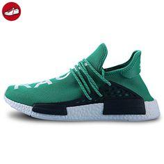 0dea7b9f8ed3 Adidas adidas NMD Human Race Pharrell Williams mens S-A-L-E (USA 8) (UK 7.5