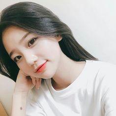 Ulzzang: Lee Minju